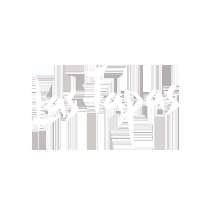 Las Tapas Lille