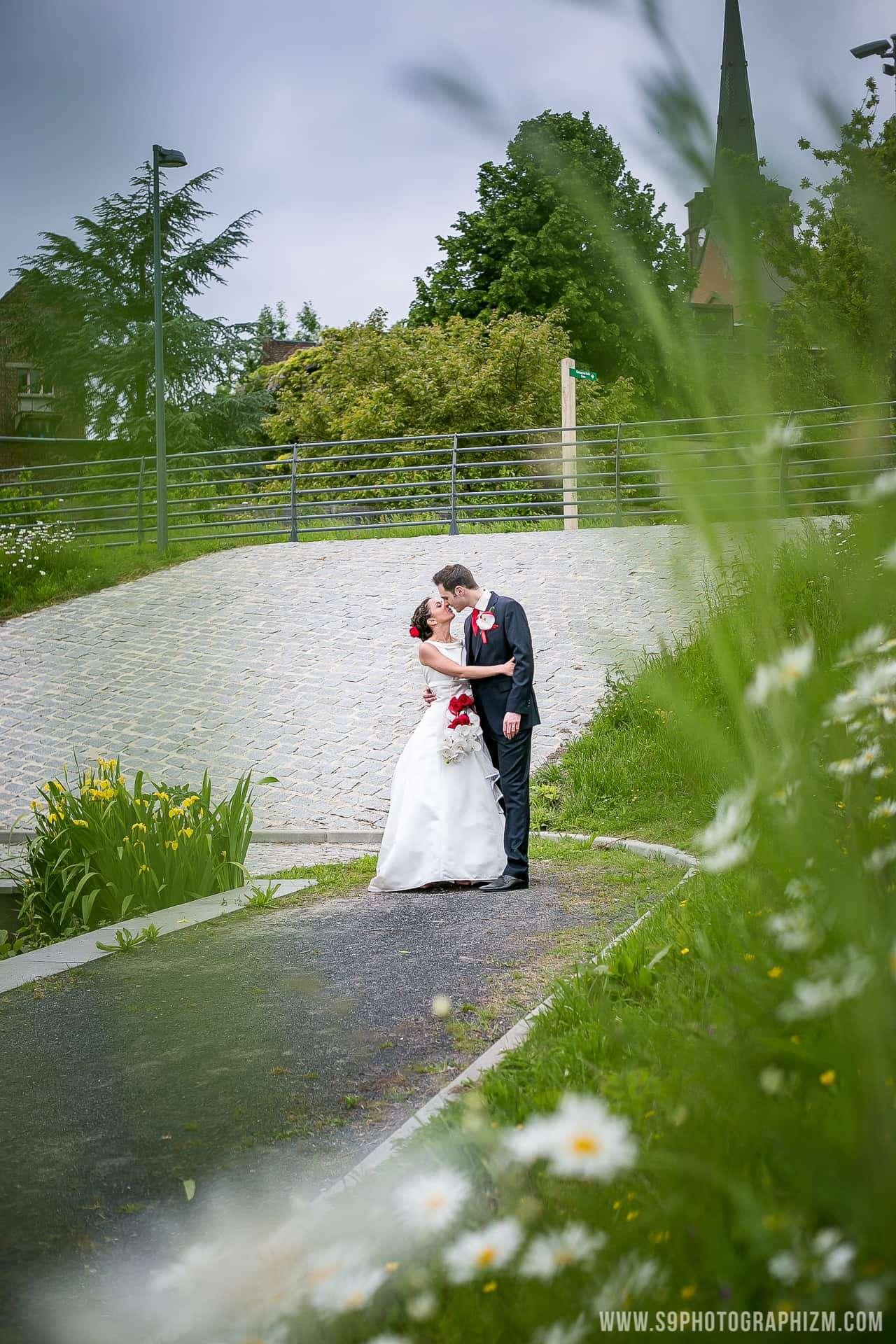 mariage hauts de france delphine & bastien (15)
