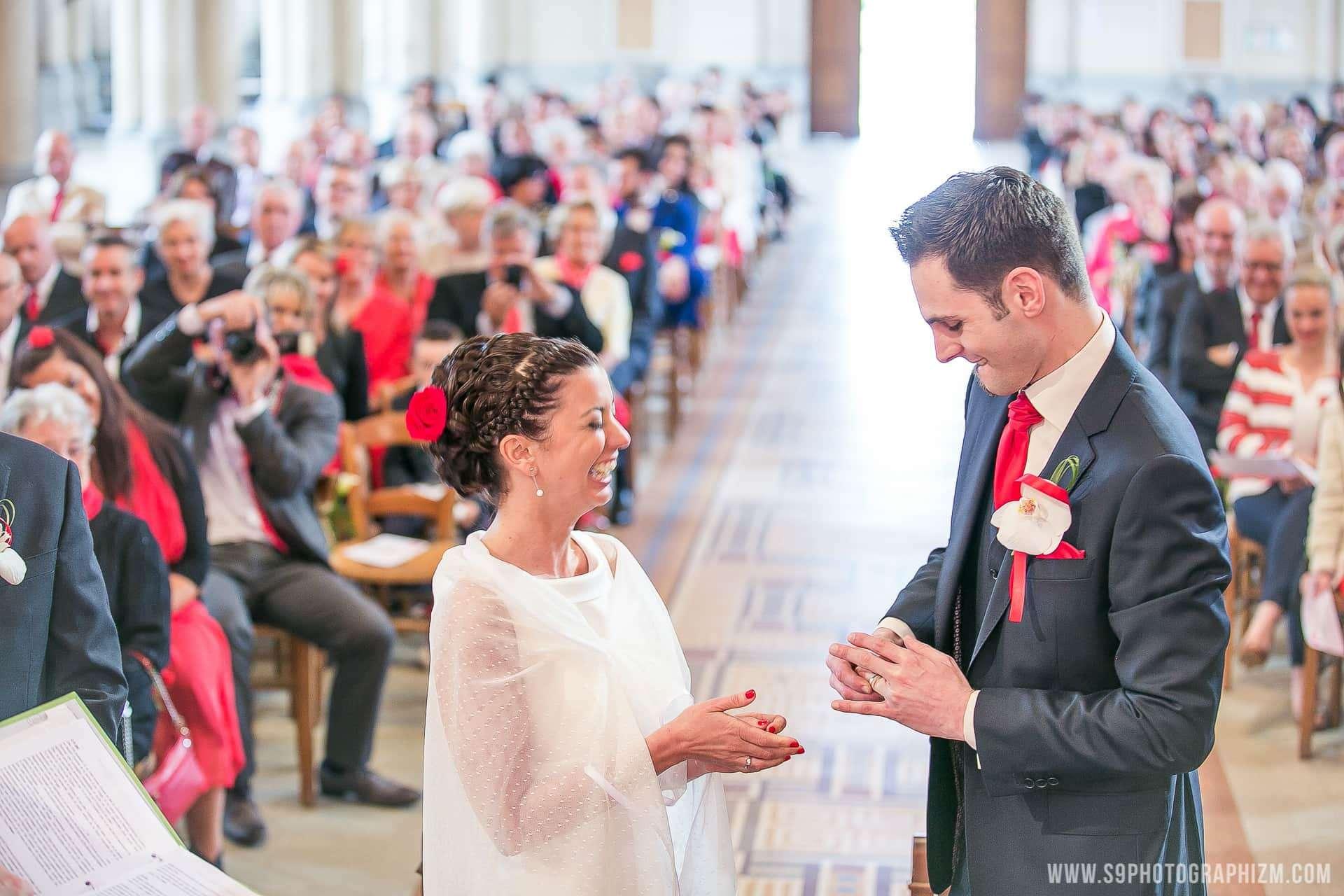 mariage hauts de france delphine & bastien (6)
