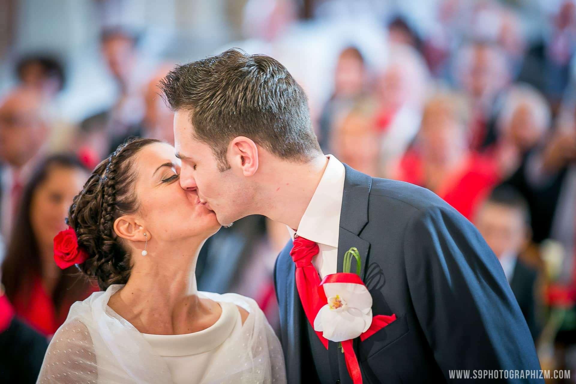 mariage hauts de france delphine & bastien (7)