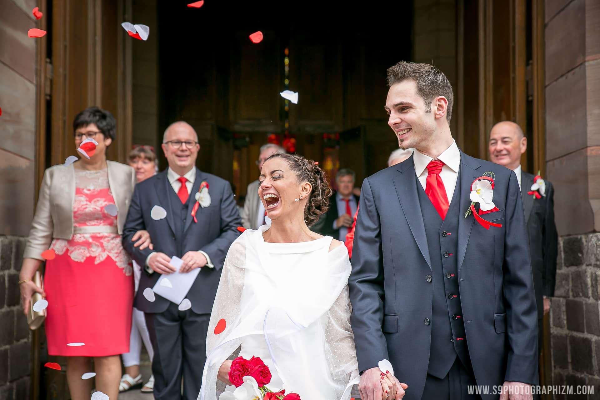 mariage hauts de france delphine & bastien (9)