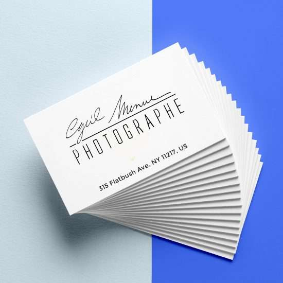 logo graphisme graphiste photographe lille s9photographizm