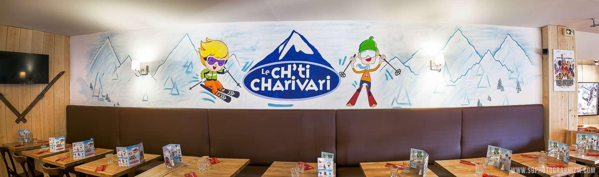 décoration ch'ti charivari lille s9photographizm