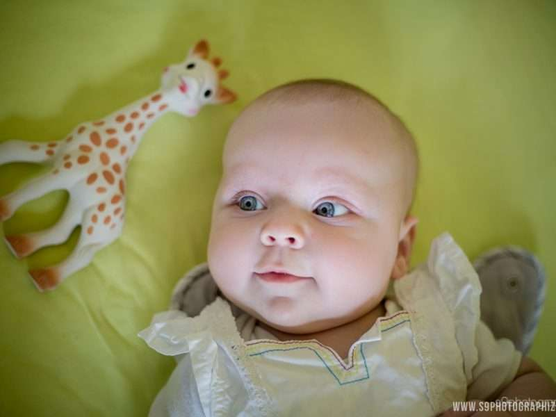 s9photographizm photographe professionnelle grossesse, bébé, enfant famille Nord pas de Calais, région hauts de france basée à Lille