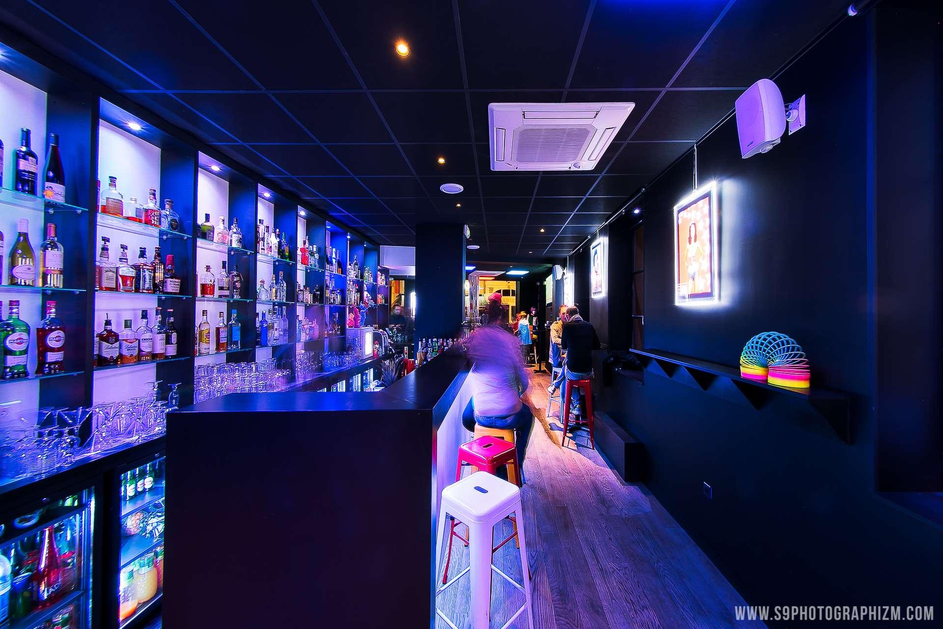 s9photographizm photographe Architecture, corporate et événementiel sur Lille et la région hauts de France