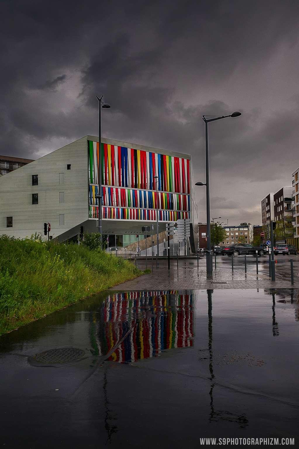 s9photographizm, photographe d'Architecture intérieure et extérieure à Lille, région Hauts de France, Nord-pas-de-Calais