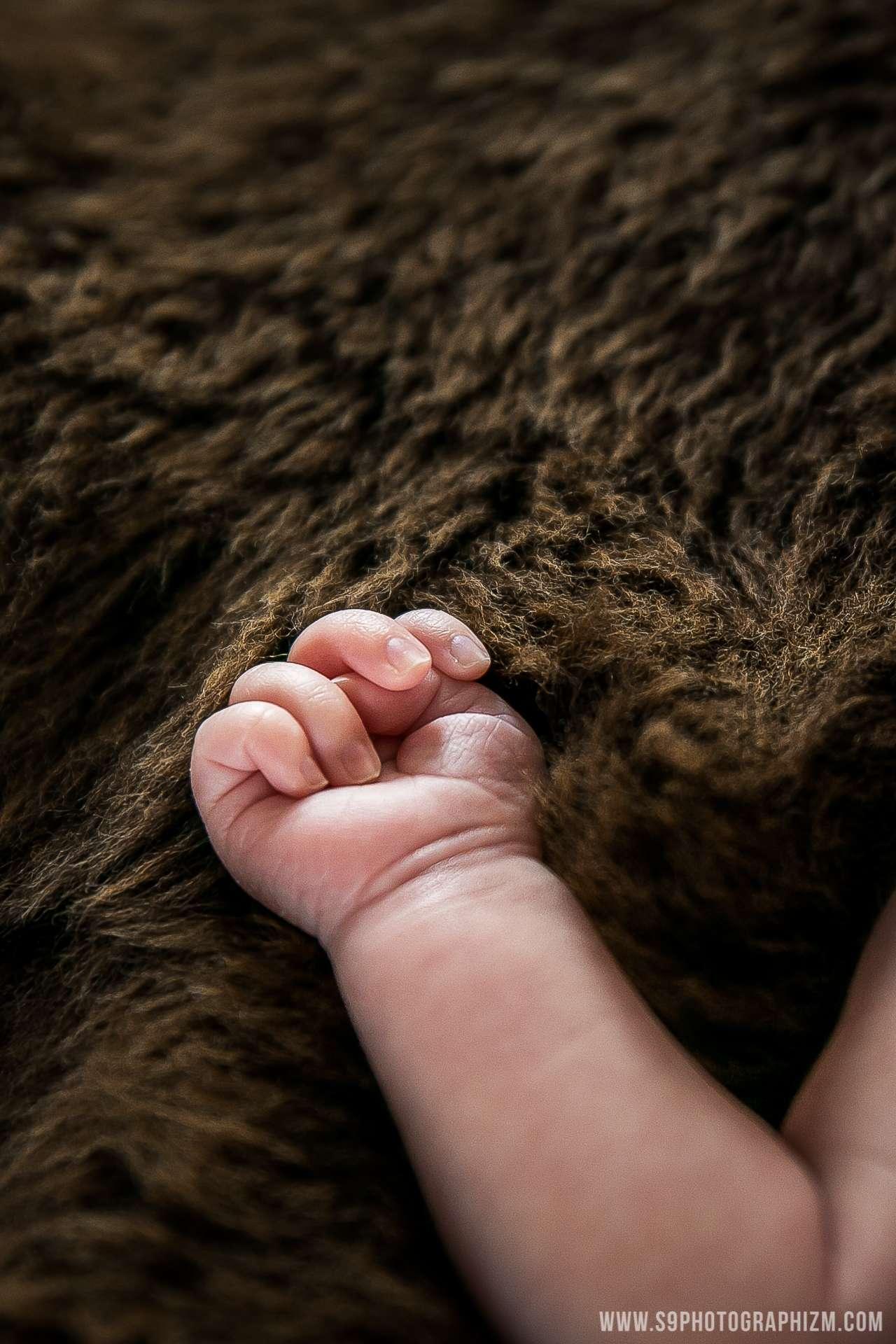 photographe naissance famille enfant lille s9photographizm
