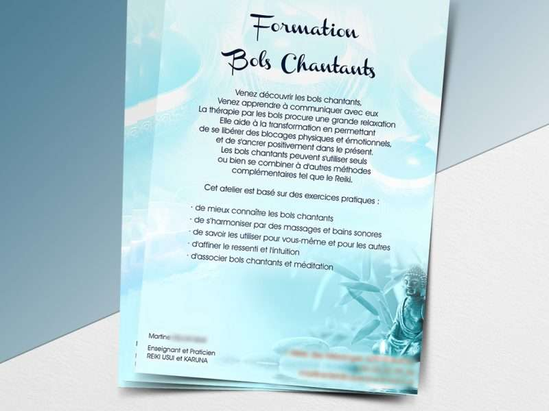 graphisme flyer graphiste lille s9photographizm