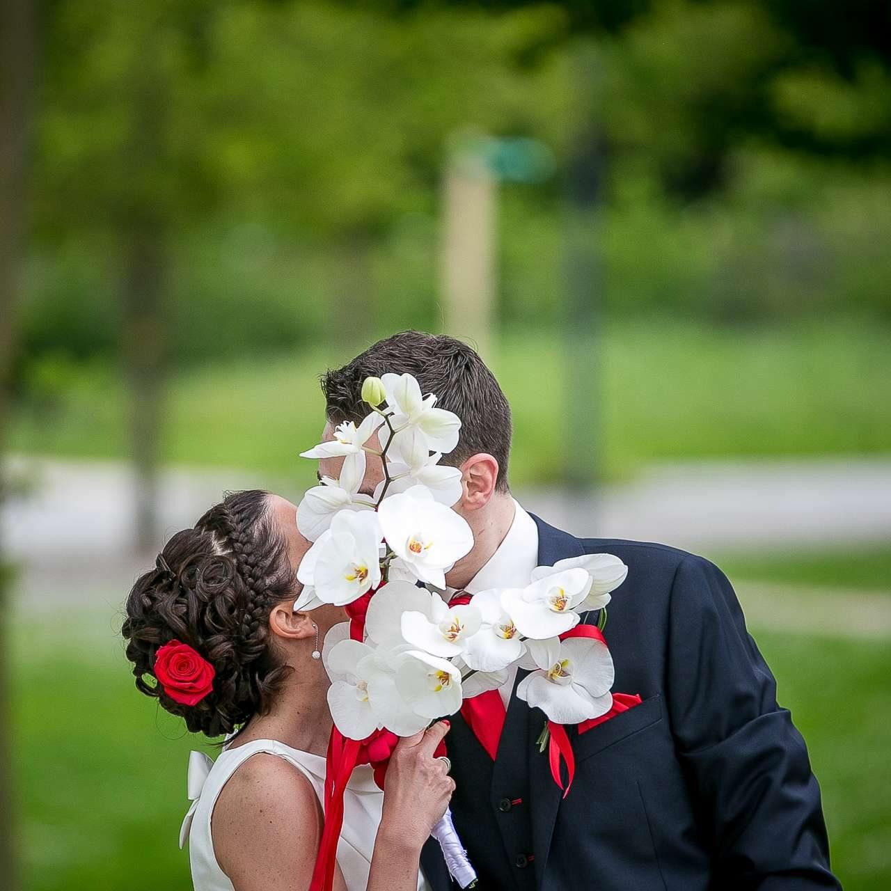 s9photographizm photographe professionnelle de mariage Nord Pas de Calais, Hauts de France Lille, Arras, Lens. Un regard moderne et artistique pour sublimer ce jour unique