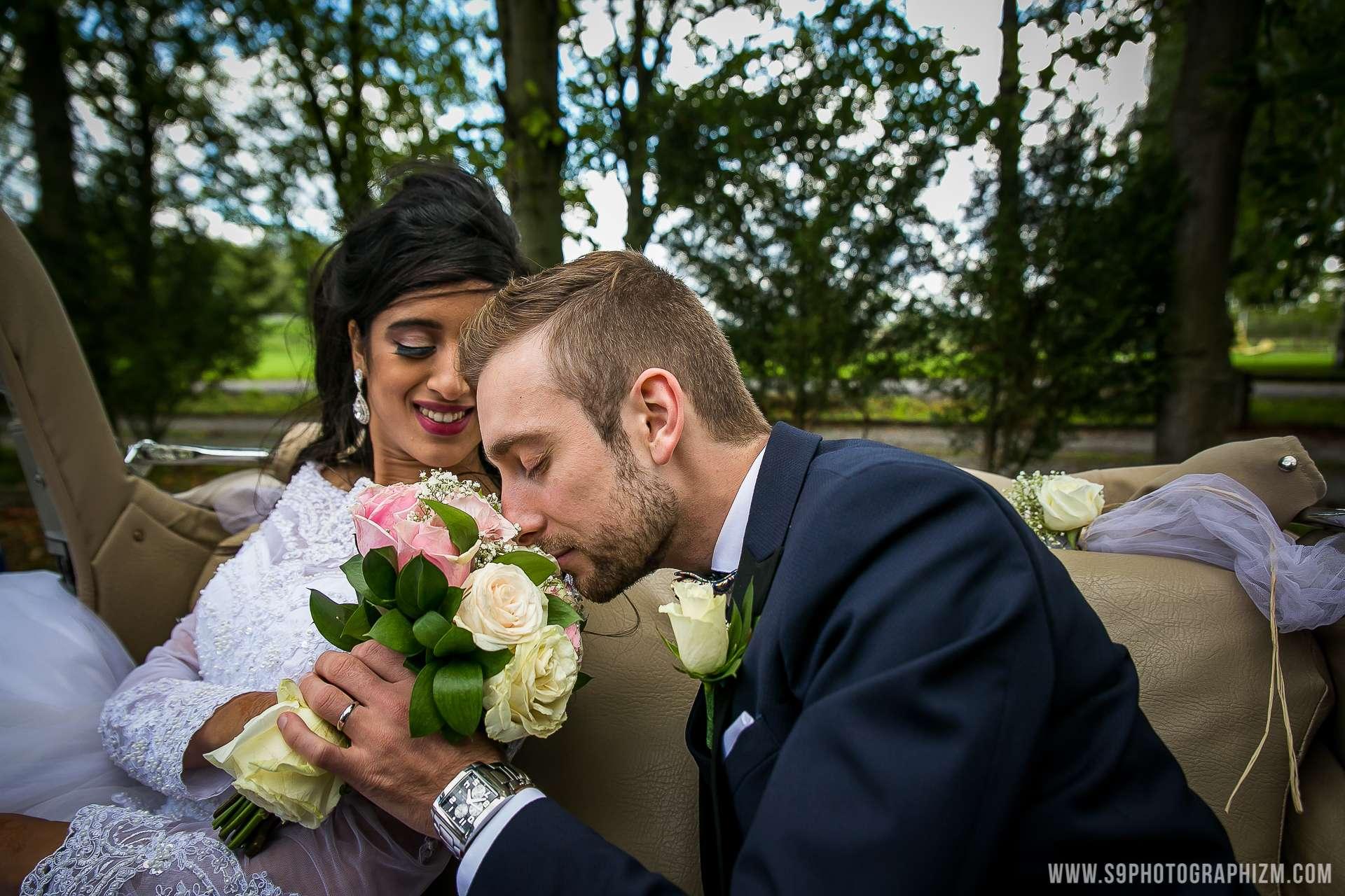 s9photographizm photographe professionnelle de mariage Nord Pas de Calais, Hauts de France Lille, Arras, Lens