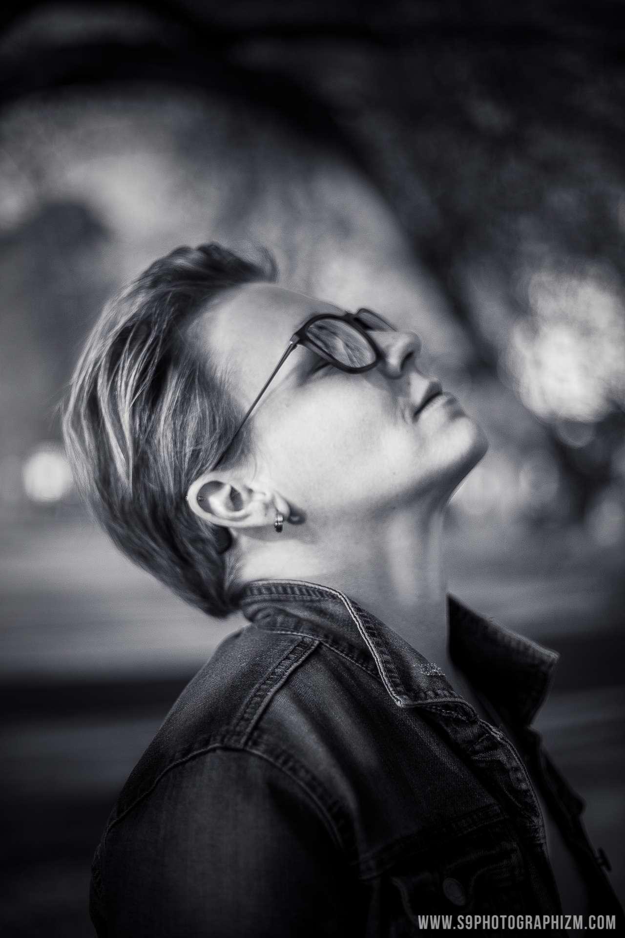 s9 photographizm photographe professionnelle portrait pour entreprise ou particulier