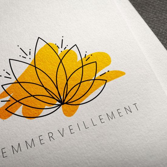 graphiste,lille,logo,creation logo hauts de france,logo événementiel,agence communication,directeur artistique, identité visuelle