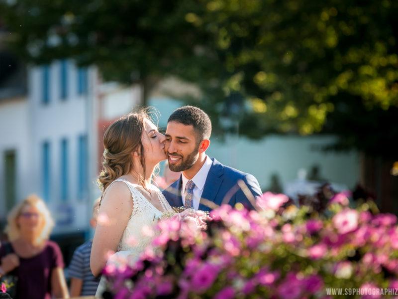 photographe de mariage lille, hauts de france, amiens, mariage fiancaille, bague, mairie