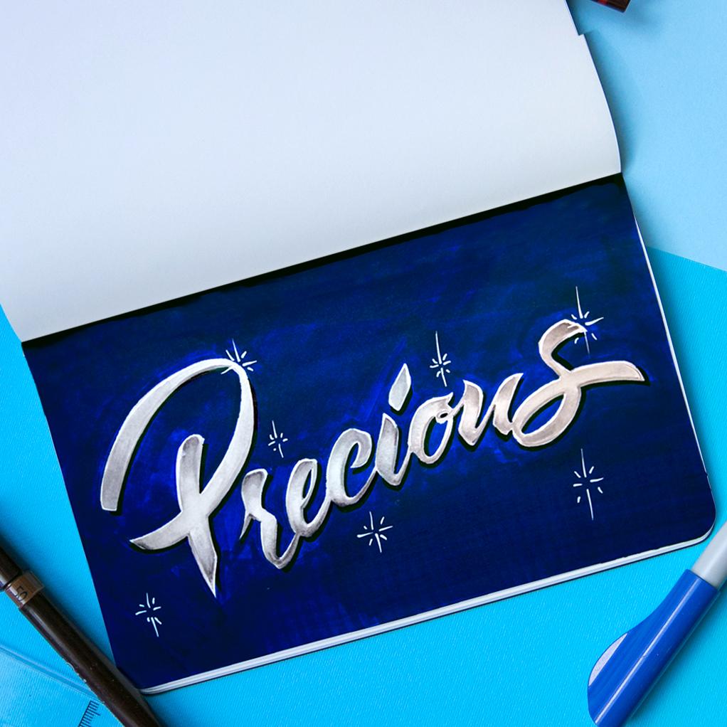 inktober, inktober2018, jakeparker, letter, lettering, dessin de la lettre, dessin, illustration, peintre en lettre, lille, graffitis, peinture